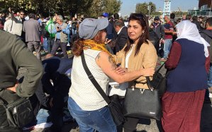 Ankara_explosion_3469168b